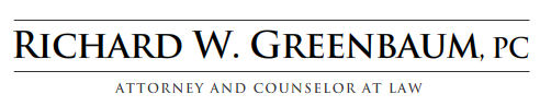richard-greenbaum-logo